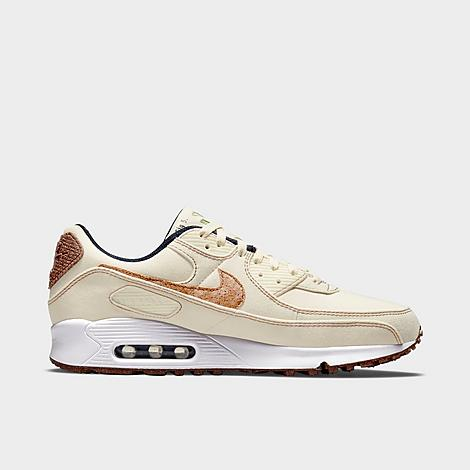 Nike Air Max 90 SE Cork Casual Shoes  Finish Line