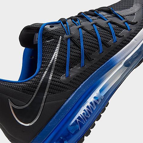 Men's Nike Air Max 2015 Shooting Stars Running Shoes