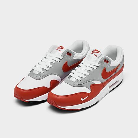 Men's Nike Air Max 1 LV8 Casual Shoes| Finish Line