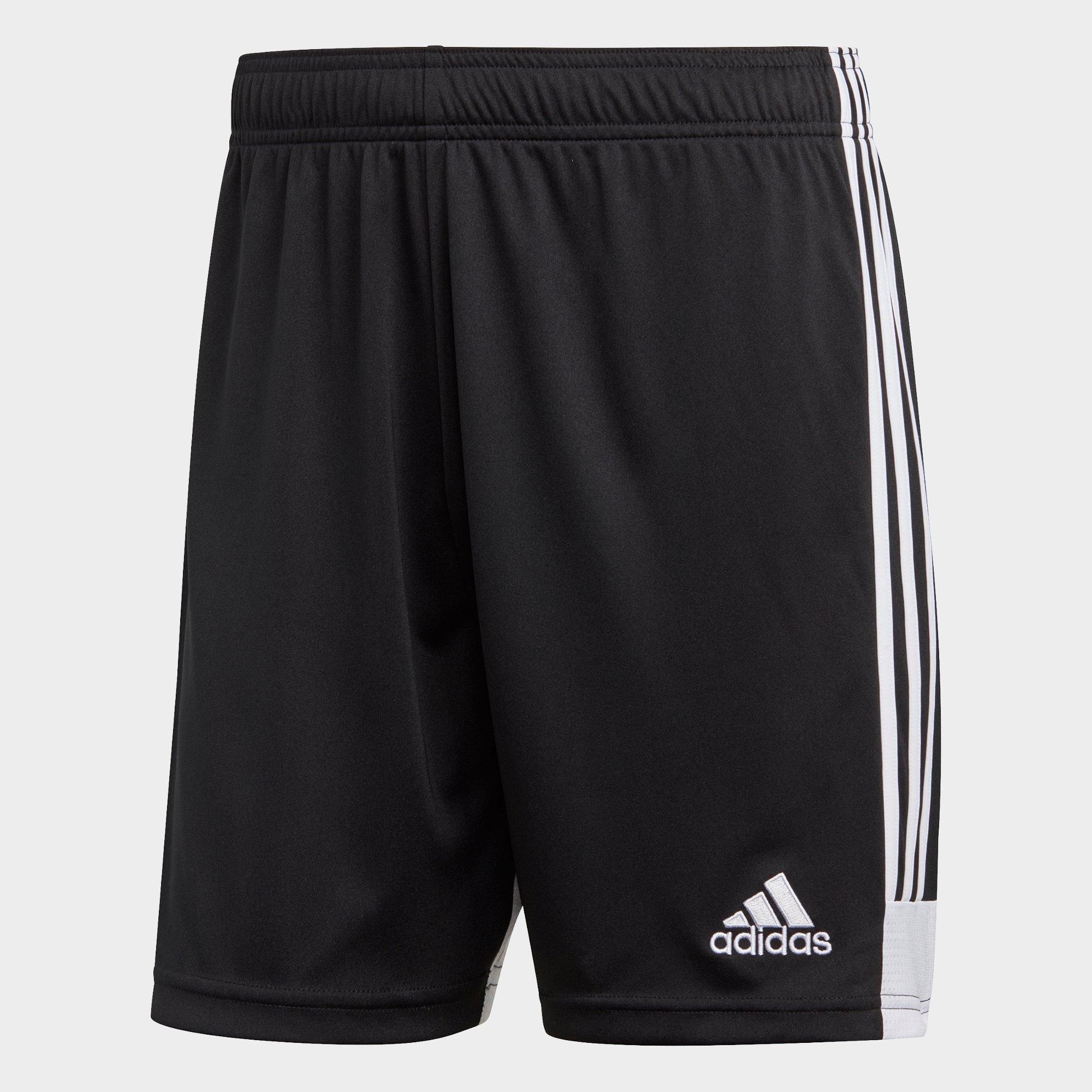 adidas training shorts