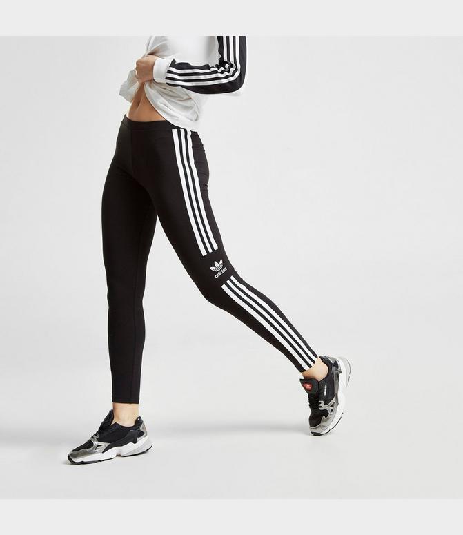 adidas leggings images