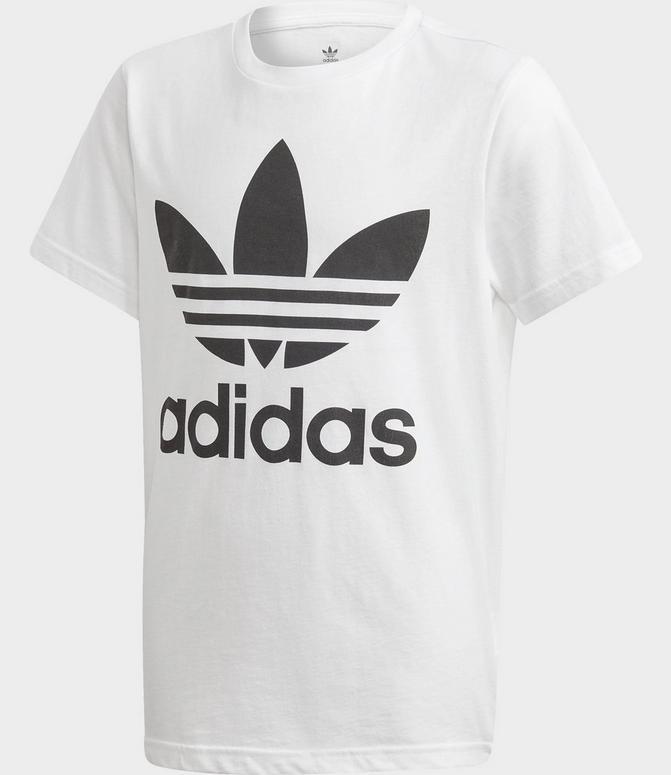 adidas shirt kids