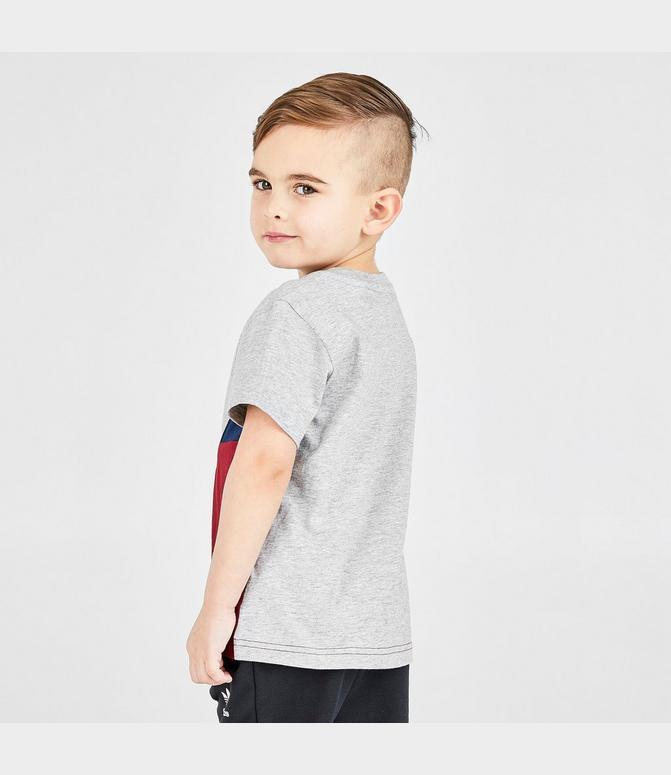 New adidas Originals Colorado T-Shirt Infant