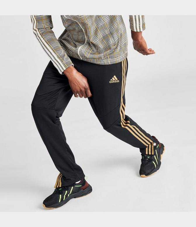 Diligencia logo Maryanne Jones  adidas Tiro 19 Training Pants| Finish Line