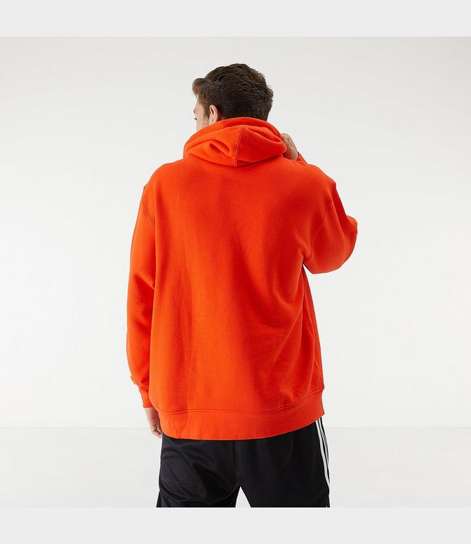 adidas r.y.v hoodie mens