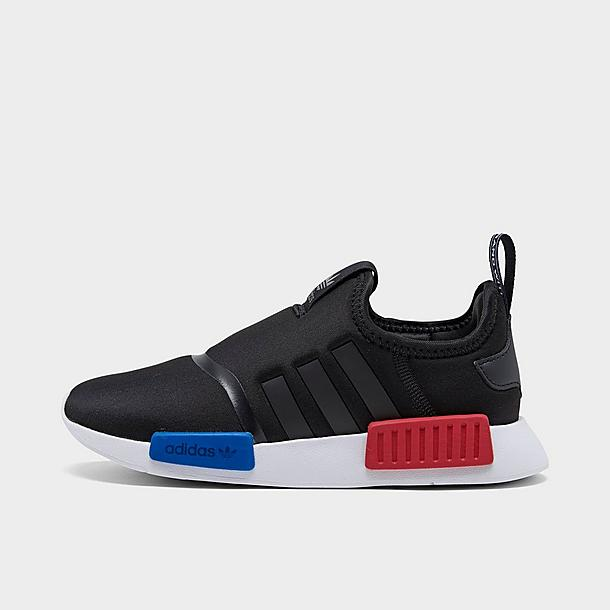 Little Kids' adidas Originals NMD 360 Casual Shoes