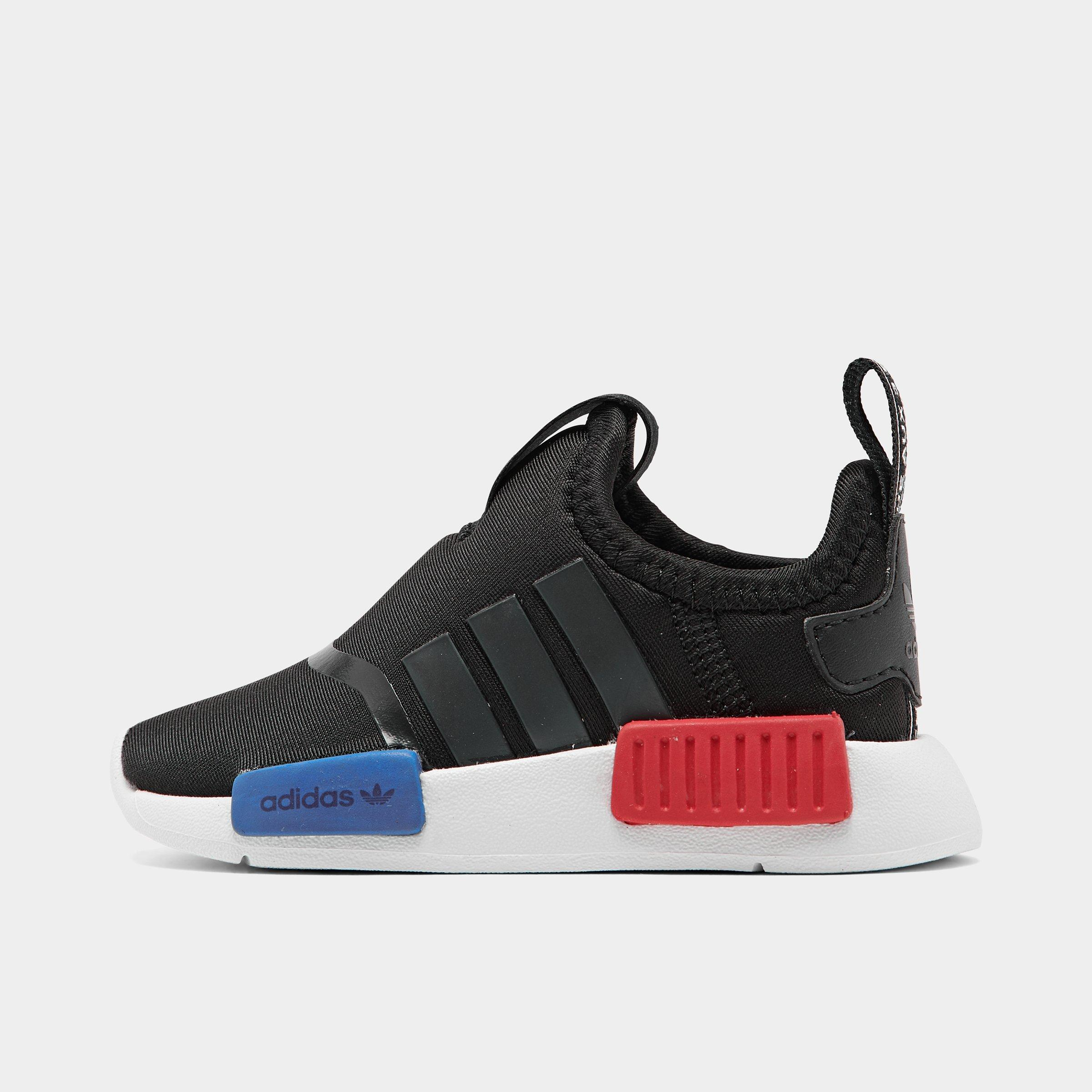 nmd 360 review