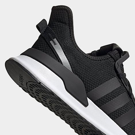 кондензират разрушавам етика adidas walking shoes mens