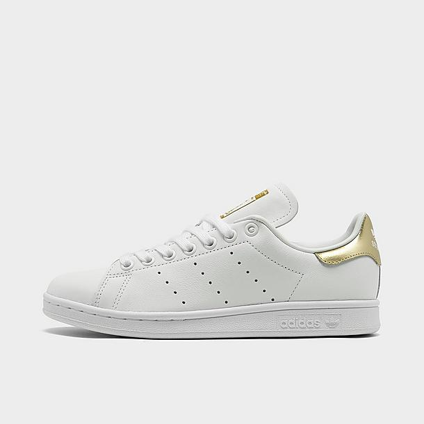 Women's adidas Originals Stan Smith Casual Shoes