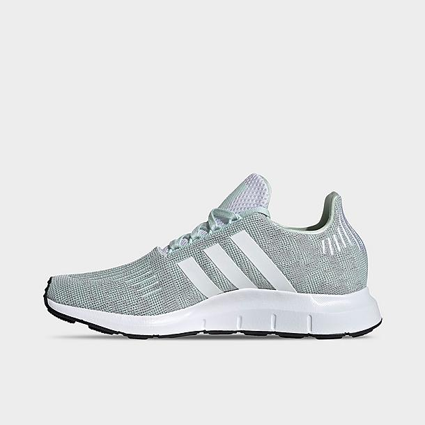 Cabra Intacto residuo  Women's adidas Originals Swift Run Casual Shoes| Finish Line