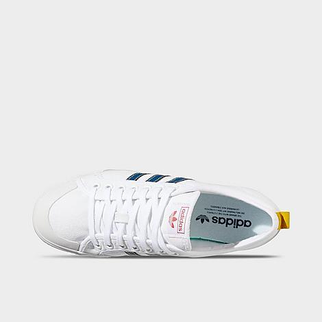 adidas original nizza pride
