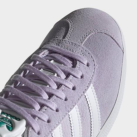 Women's adidas Originals Gazelle Casual Shoes