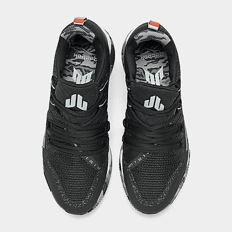 Men's Reebok JJ III Training Shoes