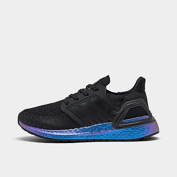 kids shoes boys adidas
