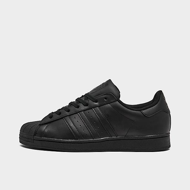 Men's adidas Originals Superstar Casual Shoes