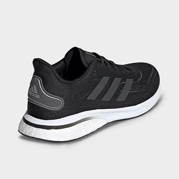 Women's adidas Supernova Running Shoes