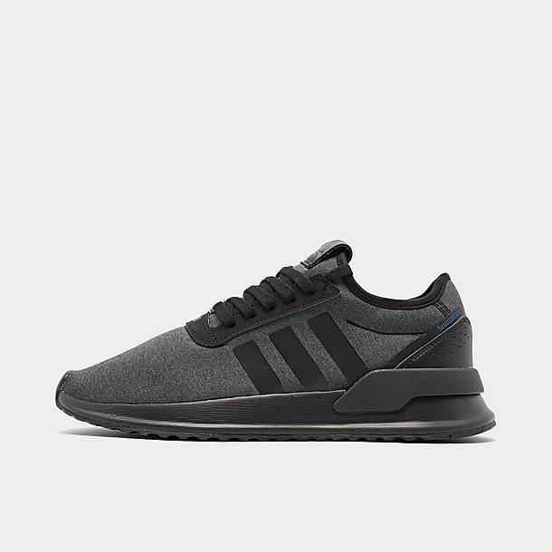 Men's adidas U_Path Run Casual Shoes