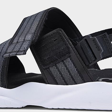 aquí Aguanieve Bloquear  Women's adidas Originals 90s Athletic Sandals| Finish Line