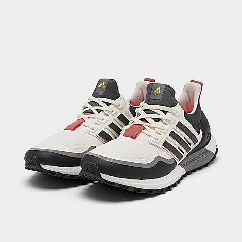 chaussures adidas ultraboost