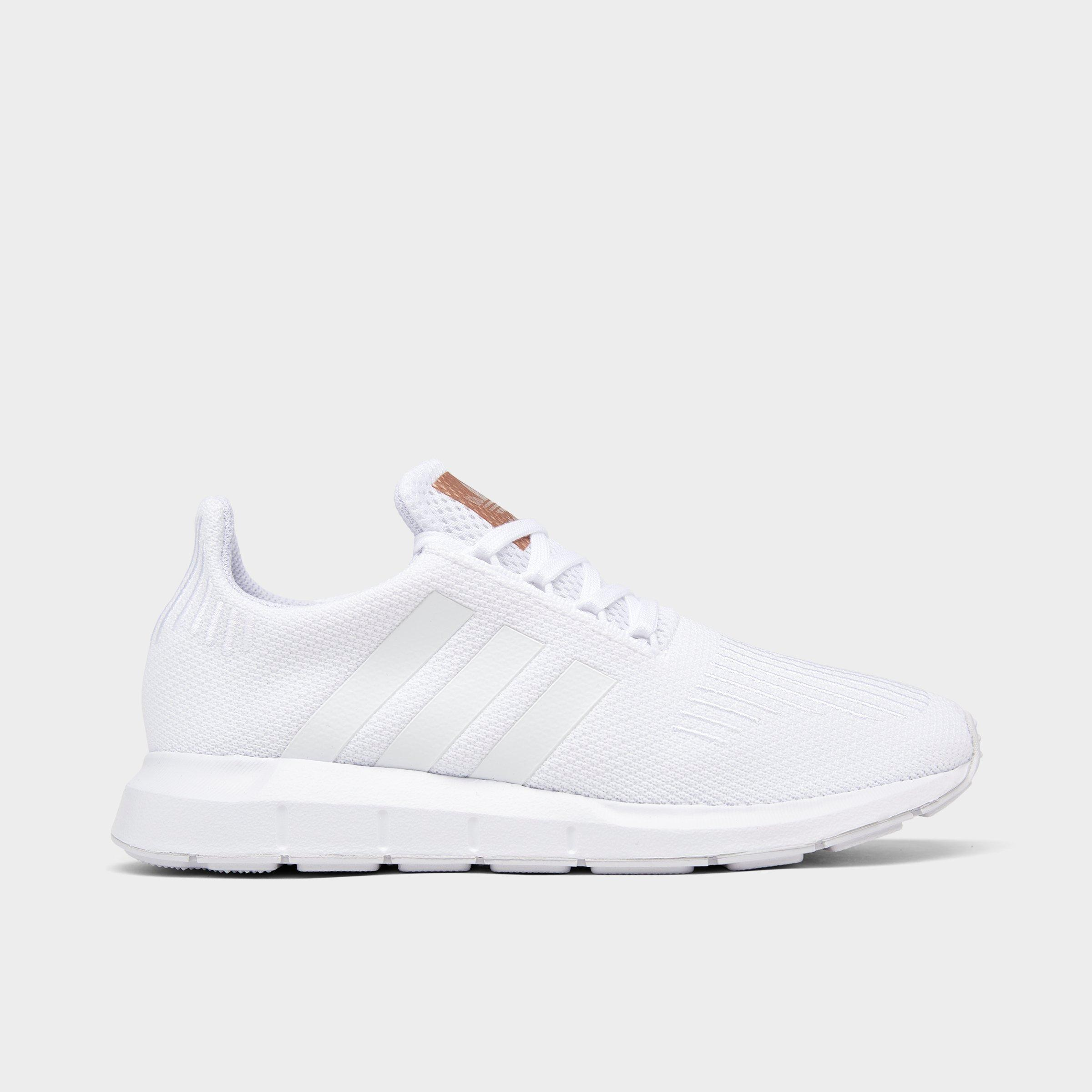 adidas Originals Swift Run Casual Shoes