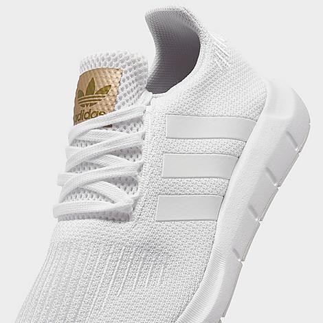 adidas swift run shoes women