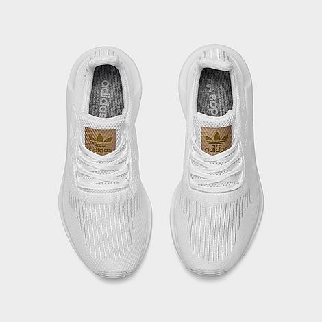 Women S Adidas Originals Swift Run Casual Shoes Finish Line