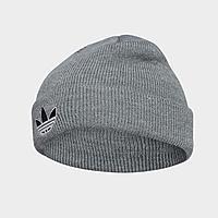 Deals on Adidas Originals Sunday Cuff Beanie Hat Womens