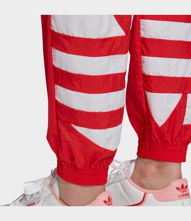 adidas pants big 5
