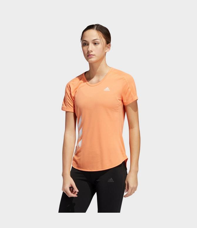 adidas shirt women