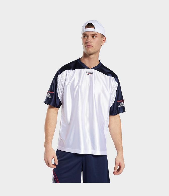 cheap mens football jerseys