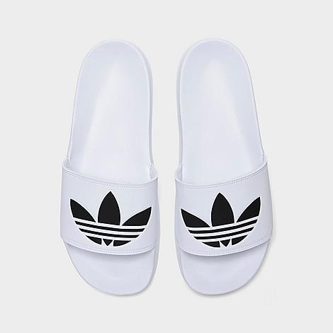 Men's adidas Originals Adilette Lite Slide Sandals