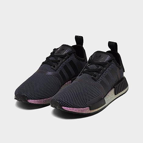 Big Kids Adidas Originals Nmd R1 Tokyo Casual Shoes Finish Line