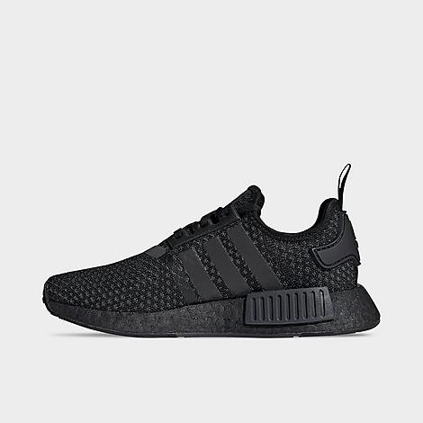 Stalno donijeti akciju tip kids black adidas - thehoneyscript.com