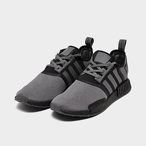 guardarropa difícil de complacer Plano  Men's adidas Originals NMD R1 Casual Shoes| Finish Line