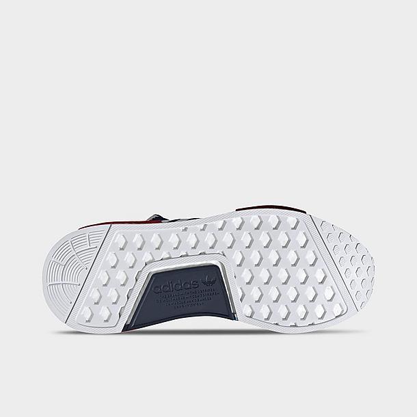 adidas shoes nmd r1 mens
