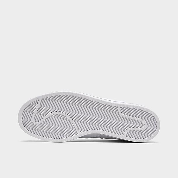 Women's adidas Originals Superstar Slip-On Casual Shoes  Finish Line