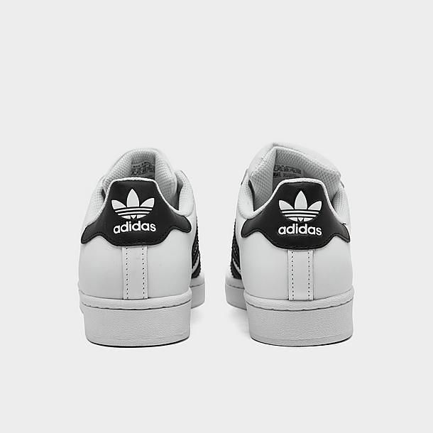 Women's adidas Originals Superstar Casual Shoes