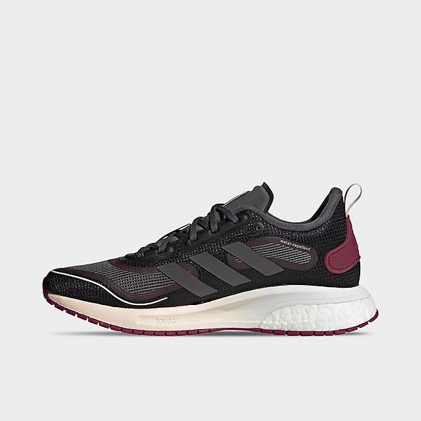 Viento fuerte mayoria Colibrí  Women's adidas Supernova WINTER.RDY Running Shoes| Finish Line