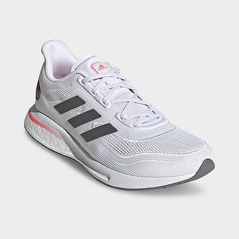 Ilegible Ganar equivocado  Women's adidas Supernova Running Shoes  Finish Line