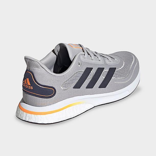 interior un poco Inútil  Men's adidas Supernova Running Shoes| Finish Line