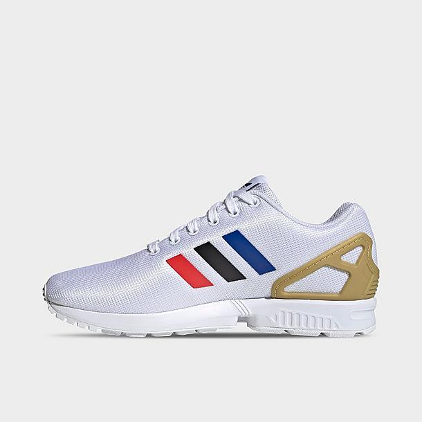 adidas zx flux schoenen