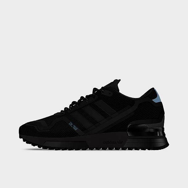 basket adidas zx 750 sneakers