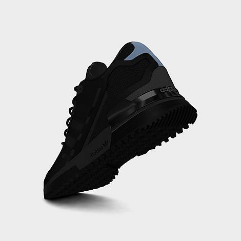 Ligadura Odiseo pronunciación  Men's adidas Originals ZX 750 Casual Shoes  Finish Line