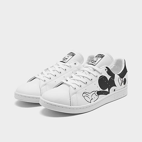 adidas scarpe mickey mouse