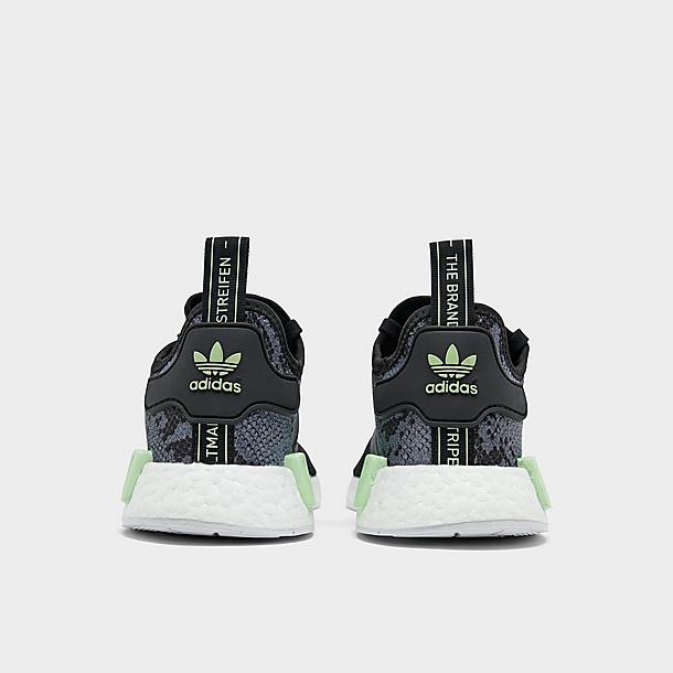 Men S Adidas Nmd R1 Casual Shoes Finish Line