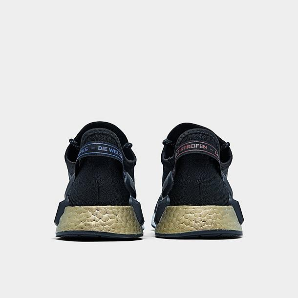 Men S Adidas Nmd R1 V2 Casual Shoes Finish Line
