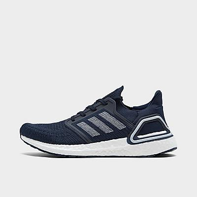 Finish Line: Shoes, Sneakers, Athletic Clothing & Gear
