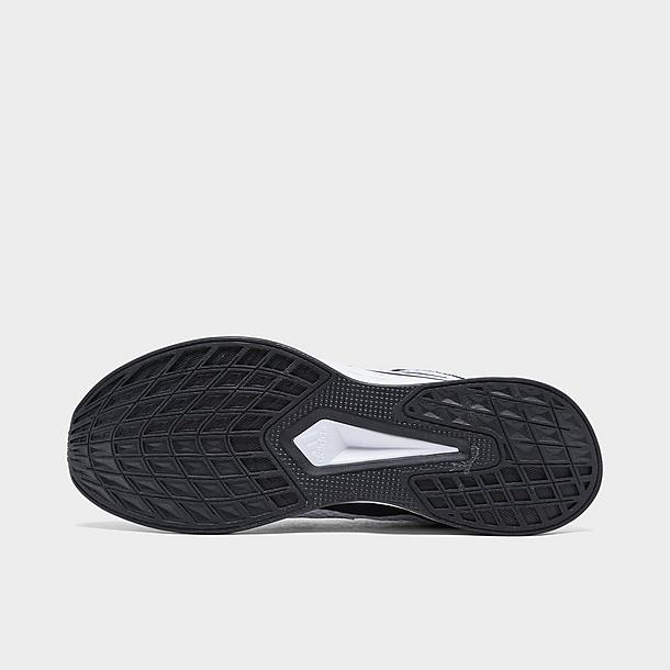 Papá Sierra Enemistarse  Men's adidas Duramo SL Running Shoes| Finish Line