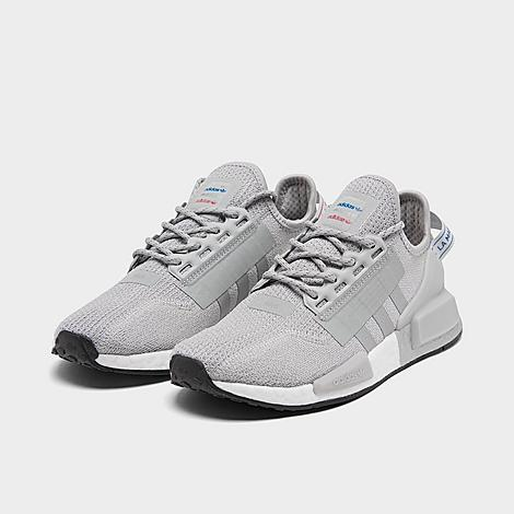 Boys' Big Kids' adidas Originals NMD R1 V2 Casual Shoes
