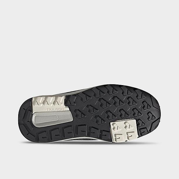 Big Kids' adidas Terrex Trailmaker Mid Rain.RDY Hiking Shoes